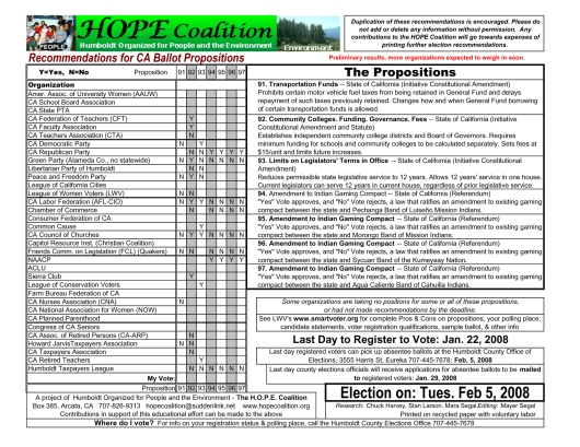 hope-newsletter1-22-081.jpg