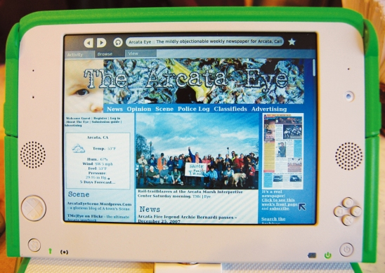 olpc-screen.jpg